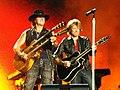 Bon Jovi in Buenos Aires, 2010.jpg