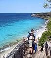 Bonaire 1000 steps.jpg