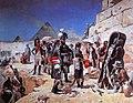 Bonaparte aux pyramides.jpg