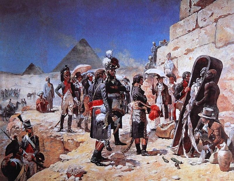 File:Bonaparte aux pyramides.jpg