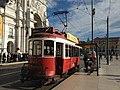 Bondinho - Lisboa, Portugal - panoramio.jpg