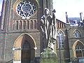 Bonifatiuskerk Leeuwarden.jpg
