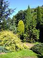 Bonn-Oberkassel Park Härle1.jpg