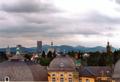 BonnSiebengebirge.png