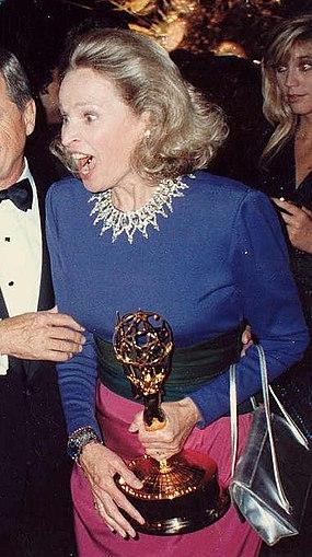 Bonnie Bartlett.JPG