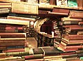 Book Labyrinth- the Last Bookstore.jpg