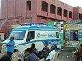 Book fair-Tamil Nadu-35th-Chennai-january-2012-part 19.JPG