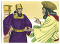 Book of Esther Chapter 1-5 (Bible Illustrations by Sweet Media).jpg
