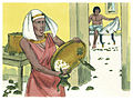 Book of Exodus Chapter 9-2 (Bible Illustrations by Sweet Media).jpg