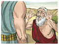 Book of Genesis Chapter 18-18 (Bible Illustrations by Sweet Media).jpg