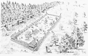 Boonesborough-1778.jpg