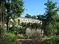 Bordeaux, France. Botanical Garden of the Jardin Public. - panoramio.jpg