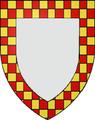 Bordure échiquetée-1140.png
