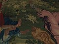 Boreas and Orithyia from a set of scenes from Ovid's Metamorphoses MET DP360635.jpg