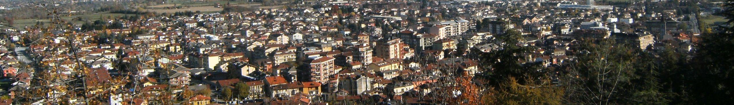 Borgo san dalmazzo wikivoyage guida turistica di viaggio for Materassi borgo san dalmazzo