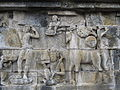 Borobudur 18.jpg