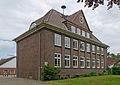Borstel-Hohenraden Quickborner Str 99 -2.jpg