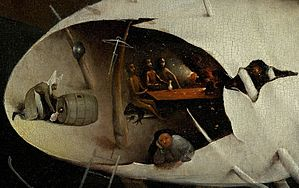 Bosch, Hieronymus - The Garden of Earthly Delights, right panel - Detail Inside the Tree Man.jpg