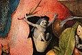 Bosch (o copia da), tentazioni di s. antonio, 1500 ca. 37.JPG