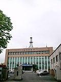 Boseong Police Station.JPG