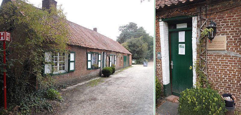 File:Boshuisje in Zoersel 2015.jpg