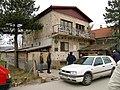 Bosnien 4003 (5552355667).jpg