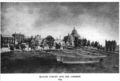 BostonCommon 1804 Thwing.png