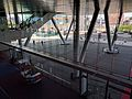 Boston Convention and Exhibition Center 01.jpg