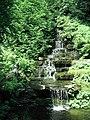 Botanischer Garten Braunschweig - Wasserfall.jpg