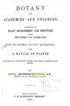 Botany for Academies and Colleges (1889).png