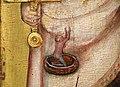Bottega degli zavattari, ss. michele arcangelo e g. battista, dalla coll. pompei, vr 04 anima cattiva.jpg