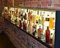 Bottle of Liquors (22478312564).jpg