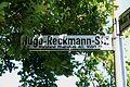 Bottrop - Hugo-Reckmann-Straße 01 ies.jpg