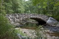 Boulder bridge rock creek park.tif