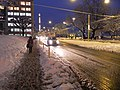Boulevard Georges-Favon, Geneve - panoramio (1).jpg
