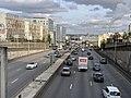 Boulevard périphérique Porte Ivry Paris 2.jpg