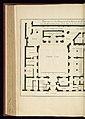 Bound Print (France), 1727 (CH 18291015-3).jpg