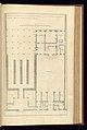 Bound Print (France), 1727 (CH 18291059).jpg