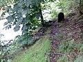 Boundary Stone - geograph.org.uk - 997561.jpg
