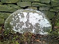Boundary Stone at Junction of Marsh Lane.jpg