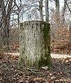 Boundary stone 220.jpg