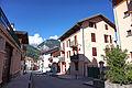 Bourg-Saint-Maurice - street.jpg