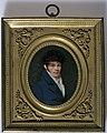 Bourgeois, Charles-Guillaume-Alexandre - Portrait d'homme jeune - J 717 - Musée Cognacq-Jay.jpg