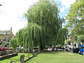 Bourton-on-the-Water 2010 PD 06.JPG