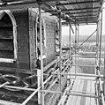 Bovenbouw naar het noord-oosten - Ootmarsum - 20176537 - RCE.jpg