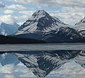 Bow Peak reflection.jpg