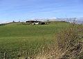 Bowdenmoor Farm - geograph.org.uk - 324608.jpg