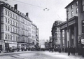 BowdoinSquare ca1880 Boston.png