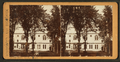 Bowdoin College, Brunswick, from Robert N. Dennis collection of stereoscopic views.png