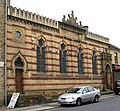Bowland Street Reform Synagogue - geograph.org.uk - 409298.jpg